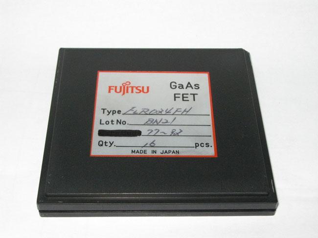 flr024fh