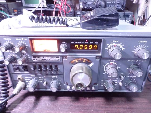 FT-101ZD
